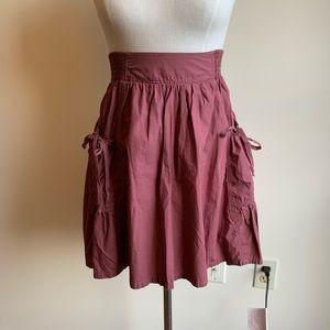 Mossimo supply co. Skirt